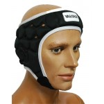 Casque de protection Yalouz