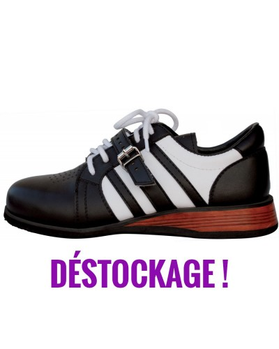 Chaussures Olymp