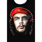 T-shirt Pop Art 'Che Guevara'