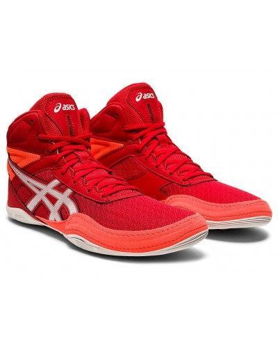 Asics Flexix Fire