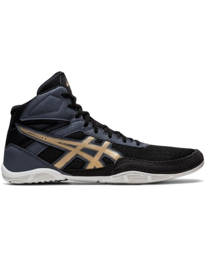Asics Flexix Gold