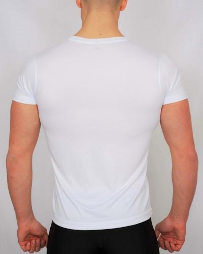 Tee shirt DRY TECH Homme