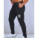 PANTALON TRAINING SUPERIOR
