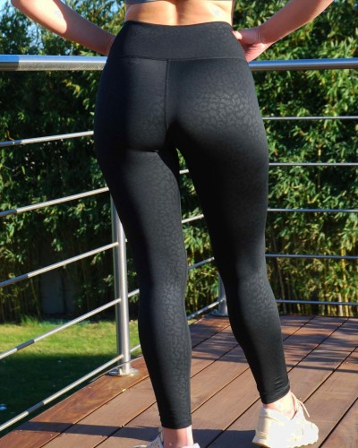 LEGGING FÉLIN