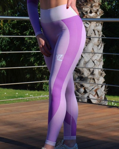 LEGGING ADVANCED