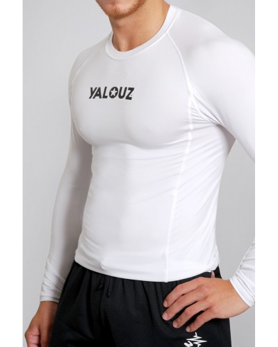 TOP COMPRESSION MANCHES...