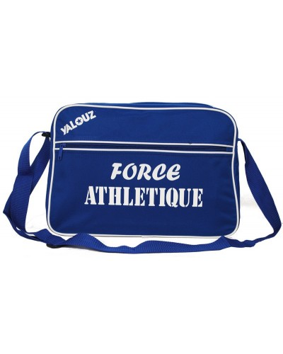 SAC BANDOULIERE FORCE...